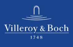 680px-Villeroy_&_Boch_logo