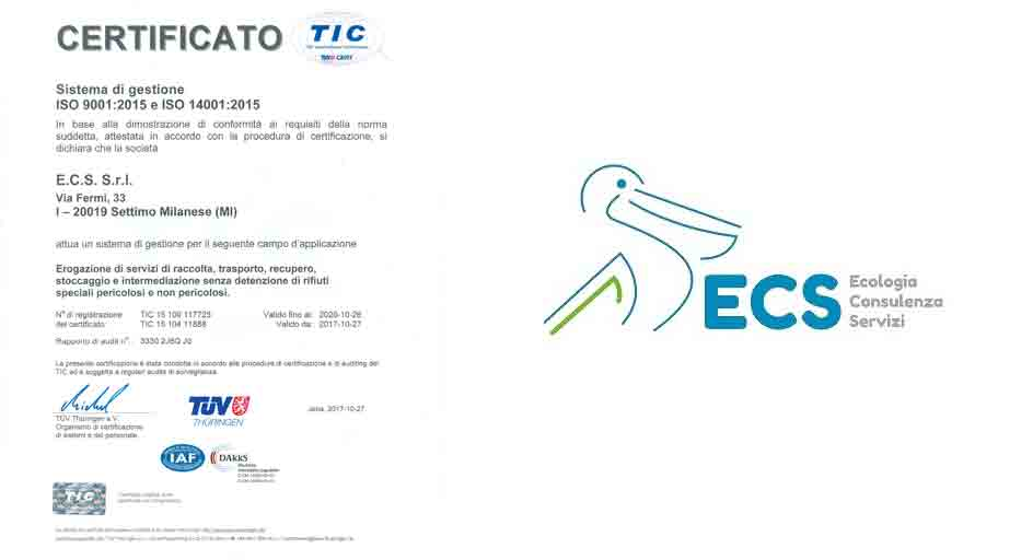 certificato-iso-logo1