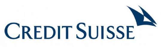 credit-suisse-logo1-640x342