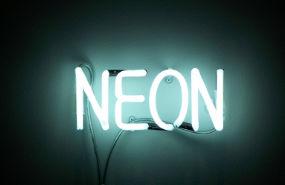 Luce Neon