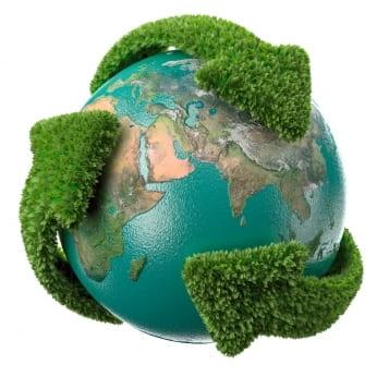 tenemos_que_cuidar_el_medio_ambiente
